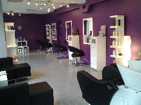 salon atmosp'hair Muille Villette